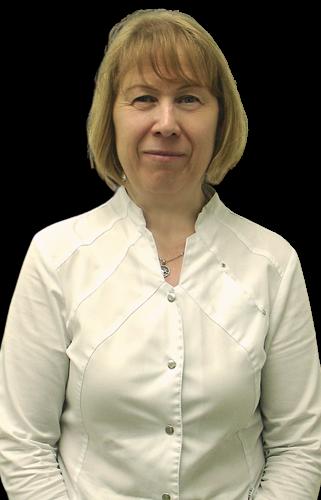 Petrova-Marija-Vladimirovna